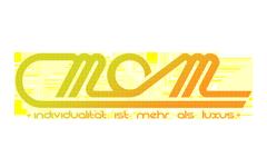 MC Metall